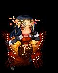 Amasis's avatar