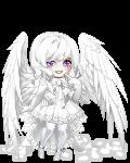 Taikou Mitsuakai's avatar