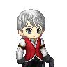 Akihiko Sanada Emperor's avatar