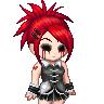 ChibiCheerios's avatar