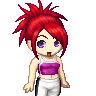 Sweet desires bump shop's avatar
