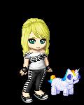 Princessannabannana's avatar