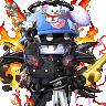 Kurei15's avatar