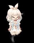 Yessy Okami's avatar