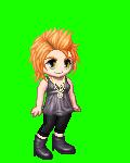 Charlee Grl's avatar