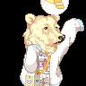 CurlyMomo's avatar
