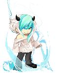 deadmu5e's avatar