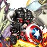 GinjiAmano2008's avatar