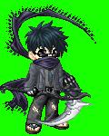 UndefinedObject's avatar