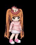 Miss Sana Kurata