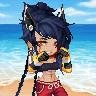 KyoKaSha#1's avatar