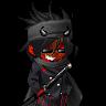 Resident Steve's avatar