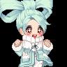 Amoe Chan's avatar