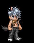 Matthias Lycos's avatar
