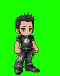 Iloveher1's avatar