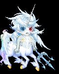 PeachPunk's avatar