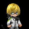 Kijani's avatar