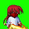 braxton200's avatar