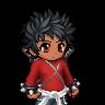 QUEENxDxDxD's avatar