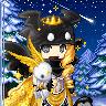 Pawkie's avatar
