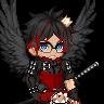 XN e k oK a i y aX's avatar