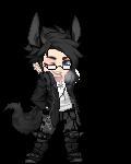dog11797's avatar
