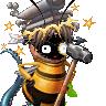 TheIncrediblyLongUsername's avatar