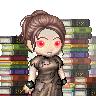 Daisuke_Druantia's avatar