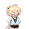 drugs drugs v2's avatar