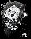minxii-babii-xoxo's avatar