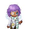 vamp017's avatar