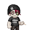 deathcapsule's avatar
