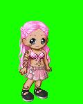 pinkpanicforever