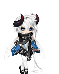 Angelic_Filly5's avatar