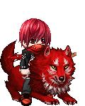AreialAce13's avatar