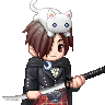 Cirrus Mystallow's avatar