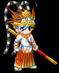 Drakin Manslayer's avatar