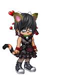 Mosh_Ducky_'s avatar