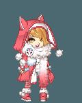 Myuria's avatar