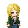 iLadyTsunade's avatar