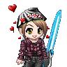 nady94's avatar