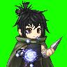 Sasuke[Avenger]'s avatar