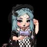 cuppaccino's avatar