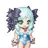 eclipsedmyst's avatar