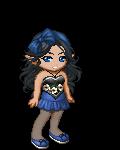 kahlanjoy's avatar