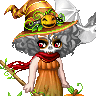 Morkar King of Ghosts's avatar