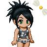 goofylover_97's avatar