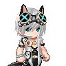 PsychcoticNinja's avatar