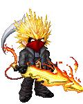 jamesis-god's avatar