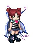 scarlettmae's avatar